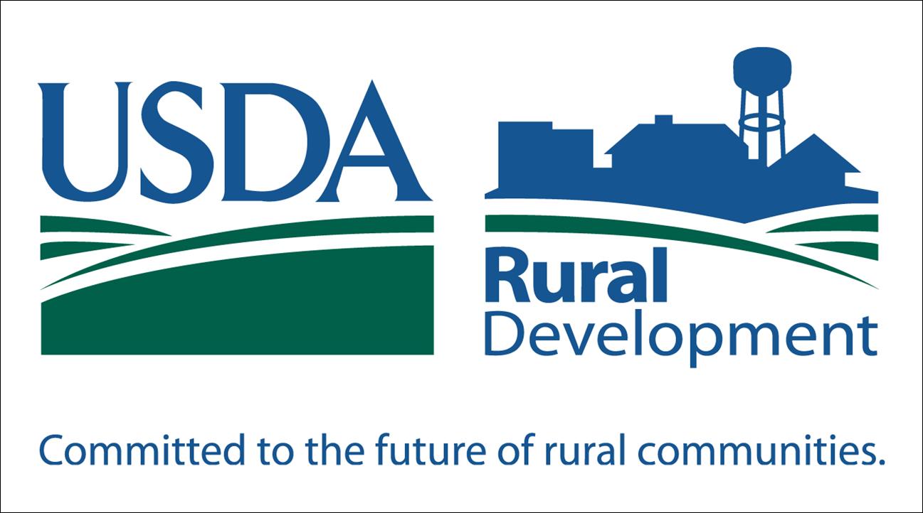 usda rural development louisiana