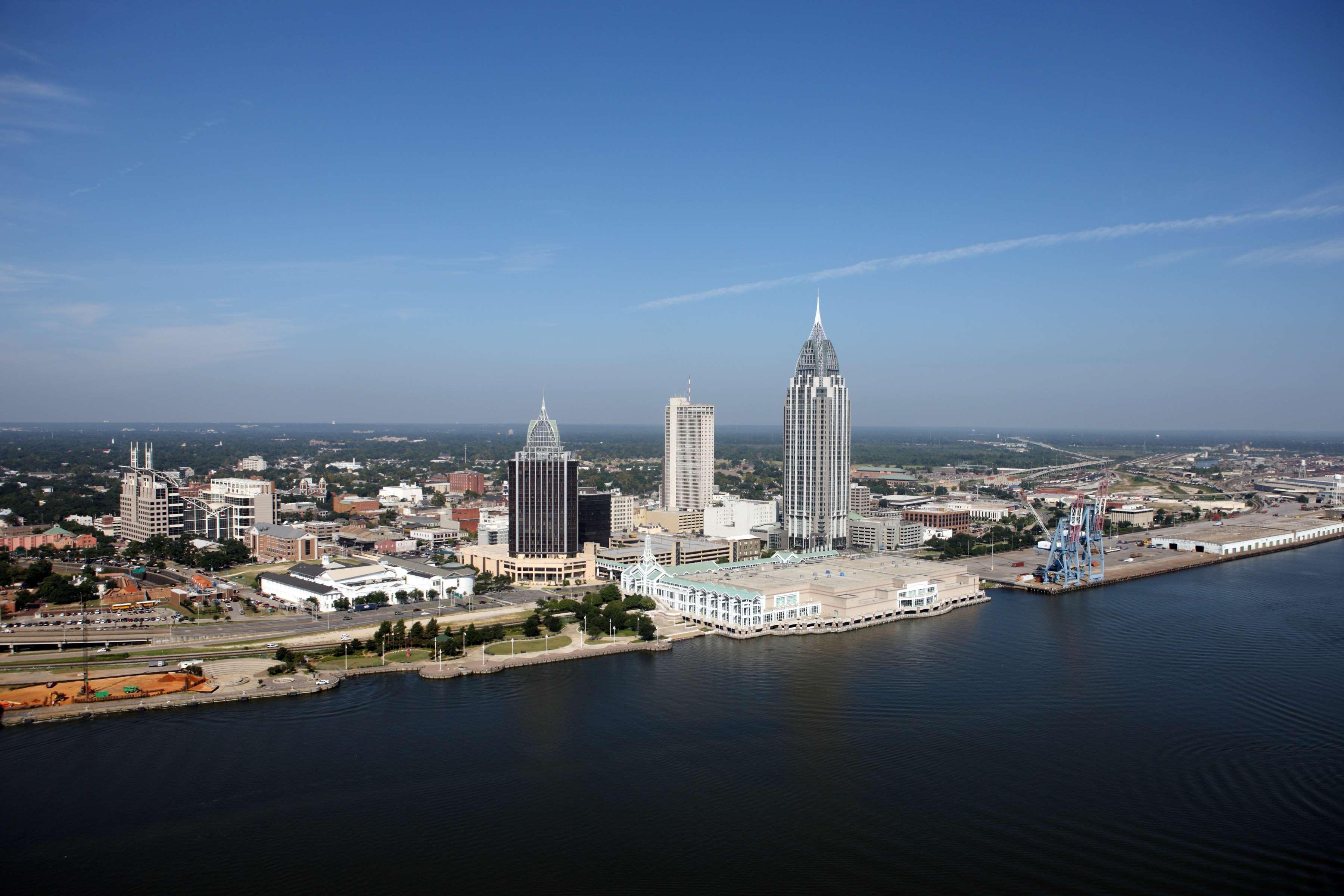 Gmfs Mortgage Mobile Alabama 5 Star Mortgage Lender