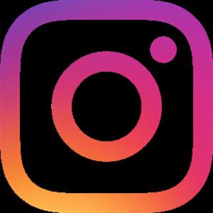 Instagram @gmfsmortgage