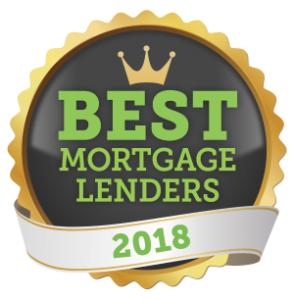 Best Mortgage Lenders Louisiana 2018 - Ranked by Ask a Lender