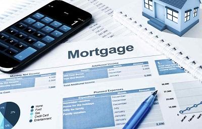 Neil woodbury at gmfs mortgage nmls #1509727 mortgage brokers.