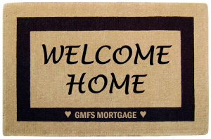 Welcome Matt - GMFS Mortgage