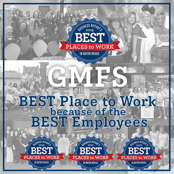 gmfs best places to work