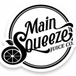 main squeeze geaux local with gmfs