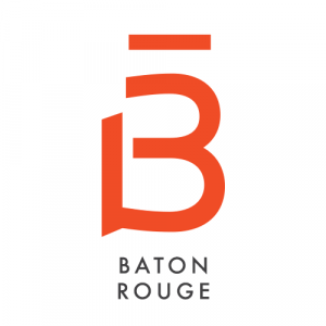barre 3 baton rouge geaux local
