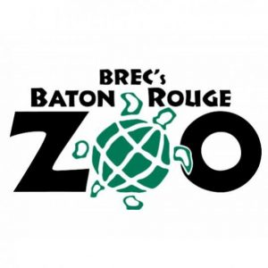 brec zoo geaux local