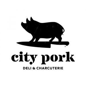 city pork logo