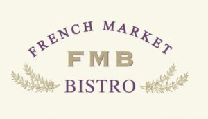 french market bistro geaux local
