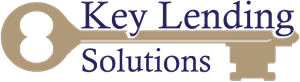 key lending solutions geaux local