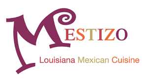 mestizo mexican cuisine geaux local