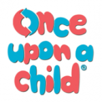 once upon a child geaux local
