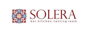 solera bar and kitchen geaux local