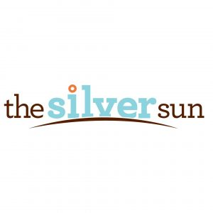 the silver sun geaux local