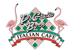 Digiulio_Brothers_Italian_Cafe geaux local
