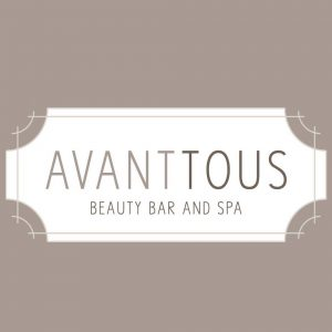 avant tous beauty bar and spa geaux local