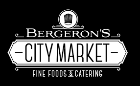 bergeron city market geaux local