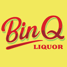bin q liquor geaux local