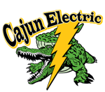 cajun electric geaux local