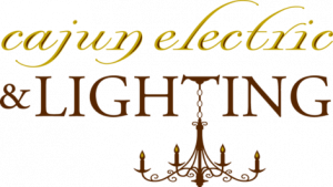 cajun electric & lighting geaux local