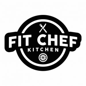 fit chef kitchen geaux local