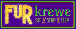 fur krewe geaux local
