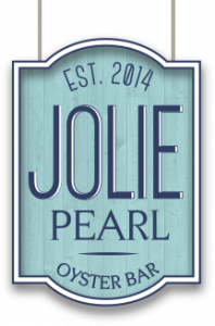 jolie pearl oyster bar geaux local