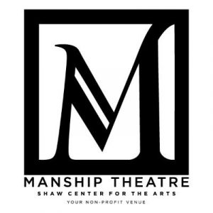 manship theatre geaux local