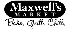maxwells market geaux local