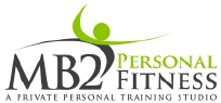 mb2 personal fitness geaux local