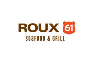 roux 61 geaux local