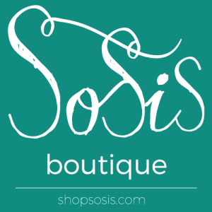 sosis boutique geaux local