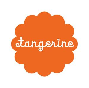 tangerine geaux local
