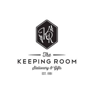 the keeping room geaux local