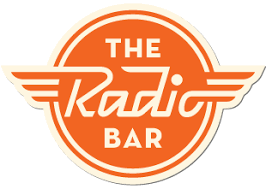 the radio bar geaux local