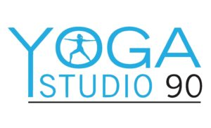 yoga studio 90 geaux local