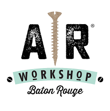ar workshop baton rouge geaux local