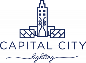 capital city lighting geaux local
