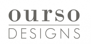 ourso designs geaux local