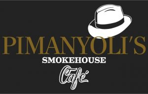 pimanyolis smoke house cafe