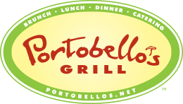 portobellos grill geaux local