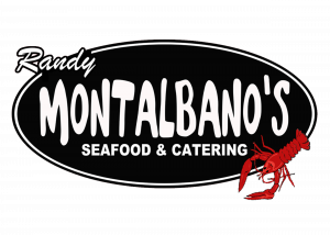 randy montalbanos seafood and catering geaux local