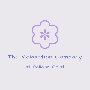 the relaxation company at pelican point geaux local