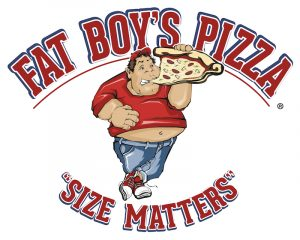 fat boys pizza geaux local