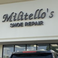 militellos shoe repair quality shoe repair baton rouge geaux local