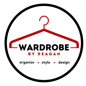 wardrobe by reagan geaux local
