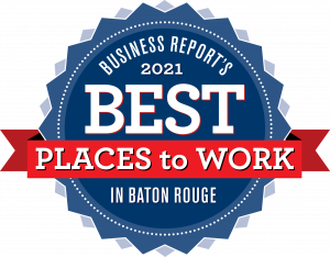 best places to work gmfs mortgage baton rouge business report 2021